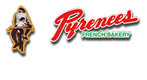 Pyrenees French Bakery