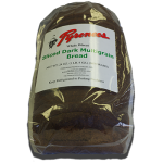 74506 Dark Multi Grain Bread